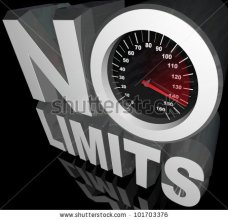 stock-photo-the-words-no-limits-with-a-speedometer-and-racing-needle-representing-unlimited-speed-and-potential-101703376