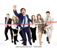The Job you shouted about - Fola Daniel Adelesi